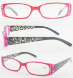 Eye Glasses Eyeglasses Eyewear (RP483005)