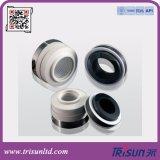 Trisun Mechanical Seal John Crane 10t 10r 20t 20r