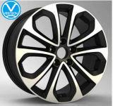 Alloy Wheel Rim 18X8.0 for Honda