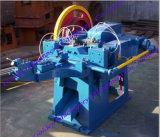 New Generation High Speed Wire Steel Nail Making Machine