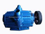 Vacuum Pump for Milking Machine Spare Parts