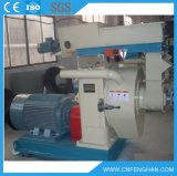 Fh-508h 1.5-2t/H Ce Certificate Small Wood Pellet Mill