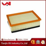 OEM No. Ca885441 Auto Air Filter for Peugeot 307