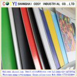 High Quality Foam Board/ Kt/ Paper/ PS Foam Board for Advertising