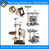 Wholesale Cat Trees Pet Supply