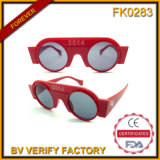 Fk0283 Year Sunglasses for Kid
