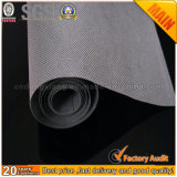 China Supplier Wholesale 100% PP Nonwoven for Bags