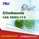 Fungicide Climbazole Powder CAS 38083-17-9 at China Suppliers Price