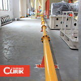 China Air Powder Transport Conveyor System