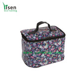 Functionable Cosmetic Bag, Travel Bag (YSCOSB00-135)