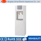 Home & Hotel Use Free-Standing Water Dispenser