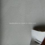 8 Years Anti-Hydrolysisfurniture PVC Leather (QDL-FV044)