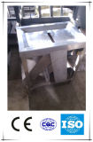 Chicken Gizzard Peeling Machine for Slaughtering
