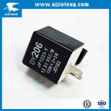 LED Indicator Cheap Electric Bike Auto Flasher Relay