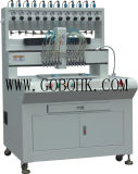 Clothes Label Making Machine