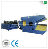 CE Recycling Scrap Iron Cutting Shear (Q43-400)