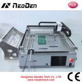 SMT Neoden3V Electronic Pick and Place Machine for Surface Mounting