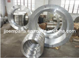 Hastelloy G-35 Forged/Forging Rings (UNS N06035, 2.4643, Alloy G-35, Hastelloy G35)