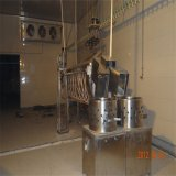 Poultry Slaughtering Equipment Line