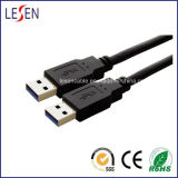 Super Speed USB 3.0 Cable, a Male to a Male