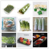 High Precision Semi-Automatic Fruit and Vegetable Packet Machine Price