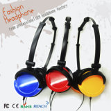 Stylish and Foldable Headphones with Good Price From China