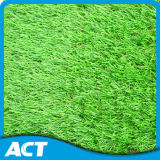 Price Garden Landscape Artificial Turf (L40)