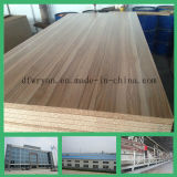 High Quality Melamine Chipboard Flakeboard