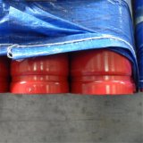 ASTM A106 Cold Drawn Structure Galvanized Seamless Steel Pipe