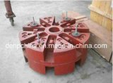 Plfc Crusher Spare Parts for Export