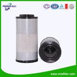 OEM Quality Generator Engine Air Filter for Honda Series 135326206