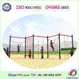 Outdoor Amusement Playground Interested Equipment