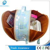 Fujifilm Instax Camera and Film Bundle Set Shoulder Bag Case
