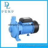 0.5HP/1HP Cpm Series Centrifugal Pump for Clean Water