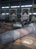 Shaft Forging Rotor