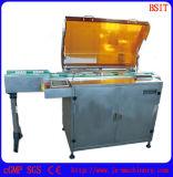 Leak Inspection for Plastic Ampoule (BSFD-6000)