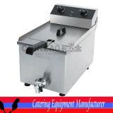 Commercial Deep Fryer (DZL-18V)