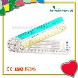 Cardiogram Ruler (pH4236)Medical Ruler