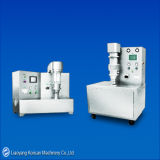 (Mini-DPL) Multifunctional Fluid Bed Processor