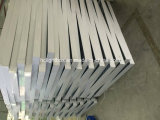 Advertising Exhibition Aluminium Extrusion Profle for Light Box