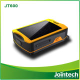 GPS Personal Tracker Jt600 for Person Tracking