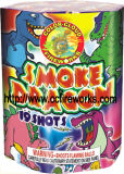 19s Smoke Dragon (SM1010)