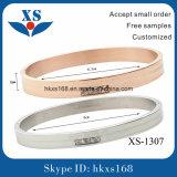 Wholesale Fashion Stainless Steel Bangle