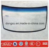 Car Glass Laminated Front Windshield for Nissan Primera Safety Glass