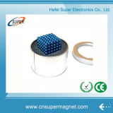 High Grade Magnet Ball Puzzle Neocube