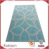Modern Polyester Anti-Slip Tufted Shaggy Floor Carpet for Home