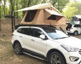 Wholesale 4X4 Truck OEM 2-4 Person Waterproof Roof Top Tent