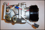 Auto A/C Compressor for Citroen Trs090