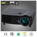 Price Long Lamp Life Full HD Used Projector