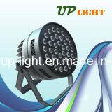 PAR Light 36*10W RGBW 4in1 LED